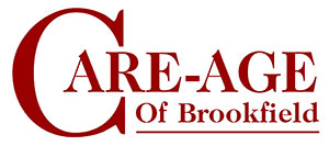 Care-Age of Brookfield Logo