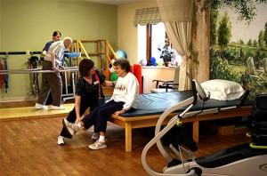 Photo-Rehab-Gym-Group-II_600x400